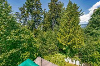 """Photo 32: 82 SHORELINE Circle in Port Moody: College Park PM Townhouse for sale in """"HARBOUR HEIGHTS"""" : MLS®# R2596299"""