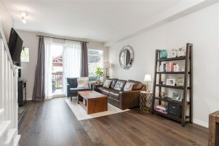 Photo 11: 40 15 FOREST PARK WAY in Port Moody: Heritage Woods PM Townhouse for sale : MLS®# R2488383