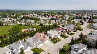 Photo 36: 621 CHERITON Crescent in Edmonton: Zone 14 House for sale : MLS®# E4231173