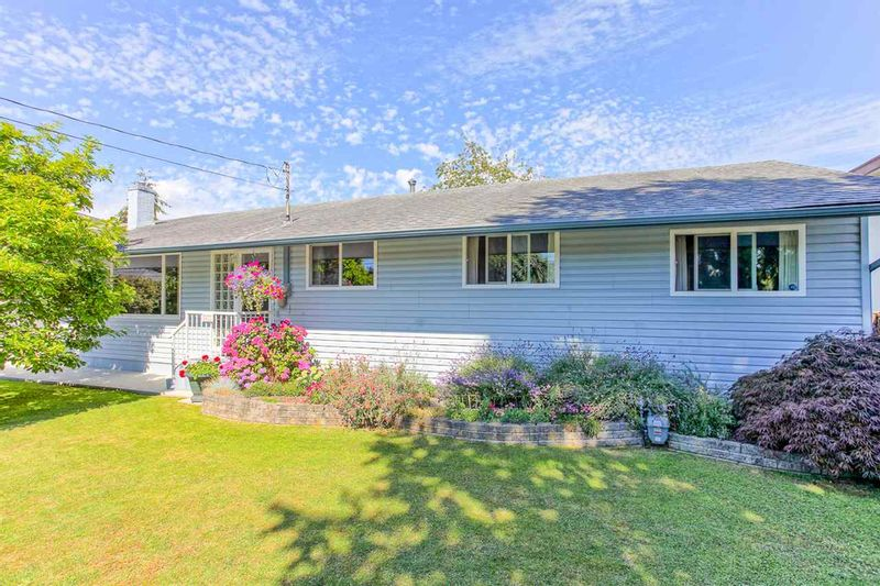 FEATURED LISTING: 4872 58 Street Delta