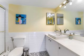 Photo 21: 1201 131 Torresdale Avenue in Toronto: Westminster-Branson Condo for sale (Toronto C07)  : MLS®# C5375859