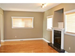 Photo 3: 1473 STRATHCONA Drive SW in Calgary: Strathcona Park House for sale : MLS®# C4096322