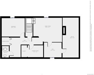 Photo 45: 3282 MACAULAY ROAD in BLACK CREEK: CV Merville Black Creek House for sale (Comox Valley)  : MLS®# 753672