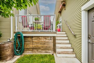 Photo 36: 467 Cranberry Circle SE in Calgary: Cranston Detached for sale : MLS®# A1132288