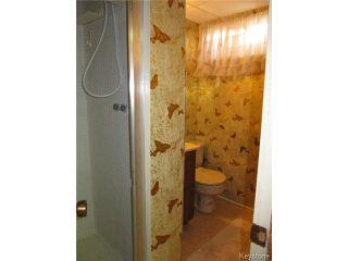 Photo 12: 438 Neil Avenue in WINNIPEG: East Kildonan Residential for sale (North East Winnipeg)  : MLS®# 1503589