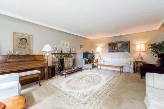 "Photo 3: 3757 W 29TH Avenue in Vancouver: Dunbar House for sale in ""DUNBAR"" (Vancouver West)  : MLS®# R2384671"
