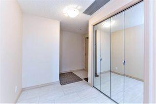 Photo 4: 208 10319 111 Street in Edmonton: Zone 12 Condo for sale : MLS®# E4260894