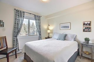 Photo 27: 3103 625 Glenbow Drive: Cochrane Apartment for sale : MLS®# A1089029
