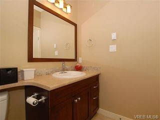 Photo 14: 401 201 Nursery Hill Dr in VICTORIA: VR Six Mile Condo for sale (View Royal)  : MLS®# 729457