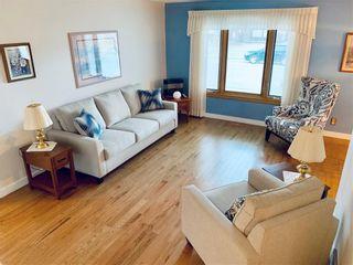 Photo 6: 3416 60 Street NE in Calgary: Temple Detached for sale : MLS®# C4243952