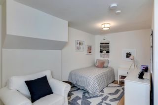 Photo 30: 1011 80 Avenue SW in Calgary: Chinook Park Detached for sale : MLS®# A1071031