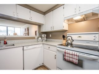 """Photo 4: 504 460 WESTVIEW Street in Coquitlam: Coquitlam West Condo for sale in """"PACIFIC HOUSE"""" : MLS®# R2467307"""