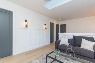 Photo 42: 2631 Margate Ave in : OB South Oak Bay House for sale (Oak Bay)  : MLS®# 856624