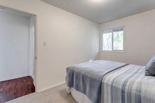 Photo 17:  in Edmonton: Zone 20 Townhouse for sale : MLS®# E4264653