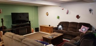 """Photo 14: 13910 KEPPEL Road: Miworth Manufactured Home for sale in """"MIWORTH"""" (PG Rural West (Zone 77))  : MLS®# R2366585"""
