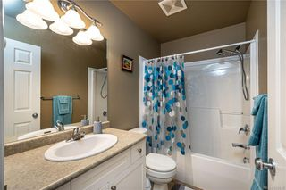 Photo 24: 410 2823 Jacklin Rd in Langford: La Langford Proper Condo for sale : MLS®# 839945