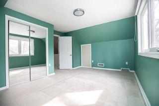 Photo 24: 335 Wildwood H Park in Winnipeg: Wildwood Residential for sale (1J)  : MLS®# 202107694