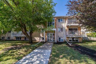 Photo 25: 301 10140 151 Street in Edmonton: Zone 21 Condo for sale : MLS®# E4260488