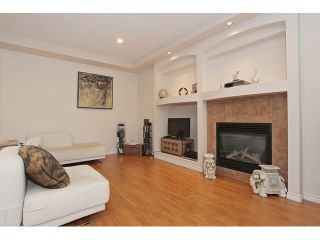 Photo 4: 16646 61 AV in Surrey: Cloverdale BC House for sale (Cloverdale)  : MLS®# F1446236