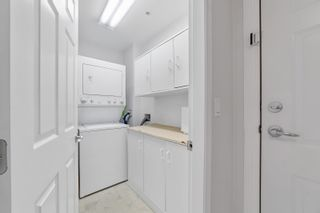 """Photo 20: 213 2231 WELCHER Avenue in Port Coquitlam: Central Pt Coquitlam Condo for sale in """"PLACE ON THE PARK"""" : MLS®# R2615042"""