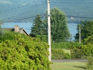 Photo 6: 34543 DANN Avenue in Mission: Hatzic House for sale : MLS®# R2094039