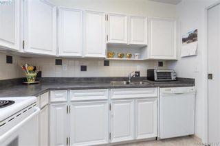 Photo 11: 203 139 Clarence St in VICTORIA: Vi James Bay Condo for sale (Victoria)  : MLS®# 794359