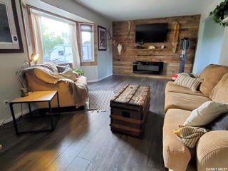 Photo 4: 1434 Nicholson Road in Estevan: Pleasantdale Residential for sale : MLS®# SK870586