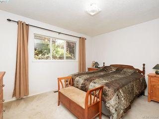 Photo 9: 982 Glenview Pl in VICTORIA: La Glen Lake House for sale (Langford)  : MLS®# 814984