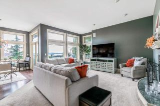 Photo 23: 13427 55A Avenue in Surrey: Panorama Ridge House for sale : MLS®# R2600141