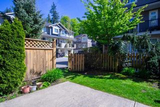 """Photo 6: 77 6383 140 Street in Surrey: Sullivan Station Townhouse for sale in """"PANORAMA WEST VILLAGE"""" : MLS®# R2573308"""