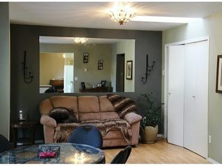Photo 6: 13586 15TH Ave in South Surrey White Rock: Home for sale : MLS®# F1420875