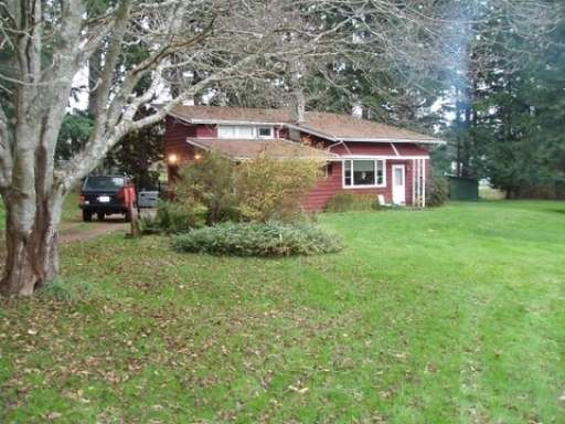 Main Photo: 1577 DINGWALL ROAD: House for sale : MLS®# 245101