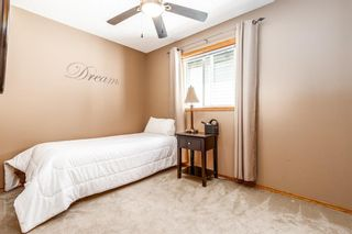 Photo 31: 169 Somerside Green SW in Calgary: Somerset Detached for sale : MLS®# A1131734