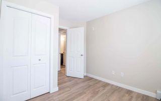 Photo 27: 215 1060 McConachie Boulevard in Edmonton: Zone 03 Condo for sale : MLS®# E4257715