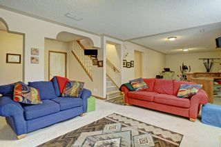 Photo 30: 217 Patterson Boulevard SW in Calgary: Patterson Detached for sale : MLS®# A1091071