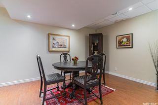 Photo 28: 230 Waters Lane in Saskatoon: Willowgrove Residential for sale : MLS®# SK823818