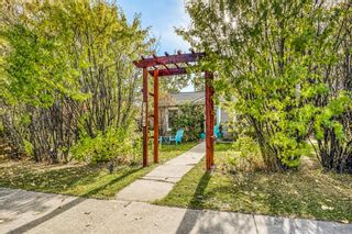 Main Photo: 7907 36 Avenue NW in Calgary: Bowness Detached for sale : MLS®# A1151981