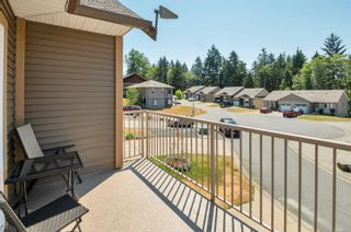Photo 5: 13 1424 S Alder St in : CR Willow Point House for sale (Campbell River)  : MLS®# 881739