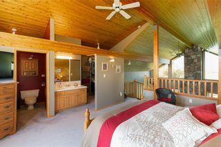 Photo 29: 30310 Rge Rd 24: Rural Mountain View County Detached for sale : MLS®# A1083161
