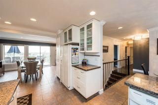 Photo 6: 965 RANCH PARK Way in Coquitlam: Ranch Park House for sale : MLS®# R2379872