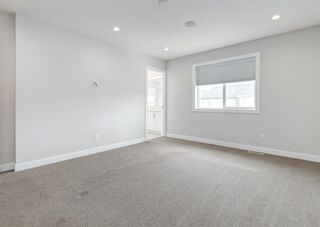Photo 16: 151 Cranford Green SE in Calgary: Cranston Detached for sale : MLS®# A1088910