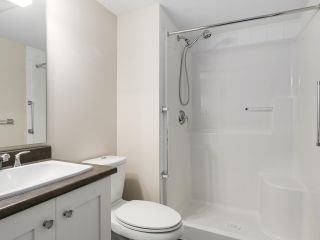 """Photo 12: 225 738 E 29TH Avenue in Vancouver: Fraser VE Condo for sale in """"CENTURY"""" (Vancouver East)  : MLS®# R2146306"""