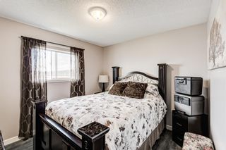 Photo 15: 30 33 Stonegate Drive NW: Airdrie Row/Townhouse for sale : MLS®# A1117438