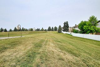 Photo 22: 19 64 Whitnel Court NE in Calgary: Whitehorn Row/Townhouse for sale : MLS®# A1136758