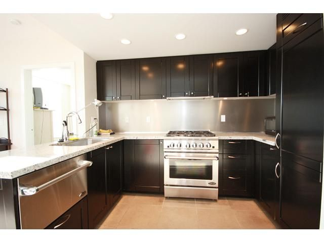 "Photo 2: Photos: 1004 1133 HOMER Street in Vancouver: Downtown VW Condo for sale in ""H&H"" (Vancouver West)  : MLS®# V854590"