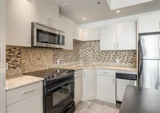 Photo 10: 607 135 13 Avenue SW in Calgary: Beltline Apartment for sale : MLS®# A1105427