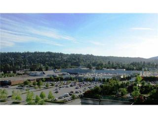 Photo 14: 1105 1180 PINETREE Way in Coquitlam: North Coquitlam Condo for sale : MLS®# V1098288