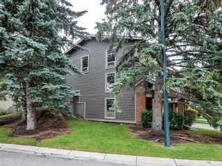 Photo 35: 32 99 Midpark Gardens SE in Calgary: Midnapore Row/Townhouse for sale : MLS®# A1092782