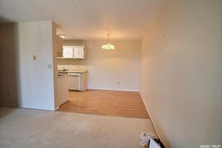 Photo 4: 121 1580 Olive Diefenbaker Drive in Prince Albert: Crescent Acres Residential for sale : MLS®# SK845497