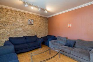 Photo 4: 120 Norquay Street in Winnipeg: Osborne Village Residential for sale (1B)  : MLS®# 202102322